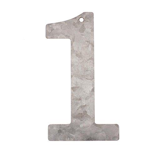 chiffres-1-en-metal-galvanise-hauteur-12-cm-nombre-paragraphe-numero