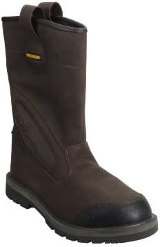 Roughneck huracán compuesto entresuela supertouch botas gama