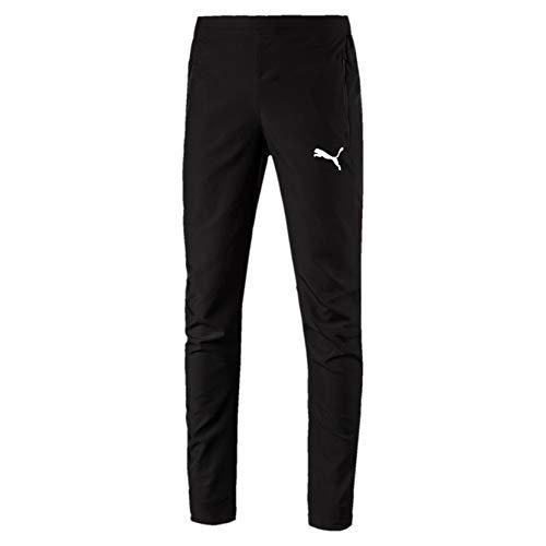 Puma Liga Sideline Woven P Pantalones