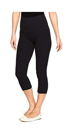 Spanx Star Power Women's Capri Shaping Leggings Tout & About Shapper Tights -