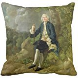 mr-clayton-jones-c-1744-45-oil-on-canvas-pillow-case