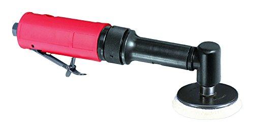 Preisvergleich Produktbild Dynabrade 1. Autobrade Komplette Werkzeuge, rot