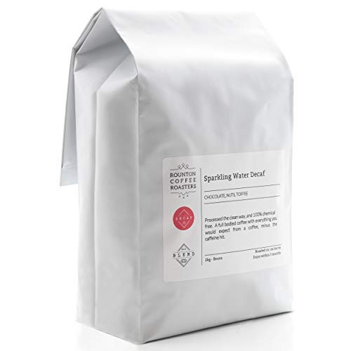 1kg-Decaf-Coffee-100-Arabica-Chemical-Free-Sparkling-Water-Decaffeinated-Freshly-Roasted-Whole-Bean-Coffee-Beans-Espresso-Roast-Roasted-in-Yorkshire