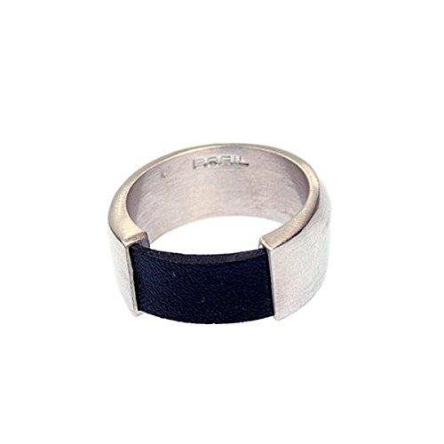 Anelli Breil 2131120022 formato