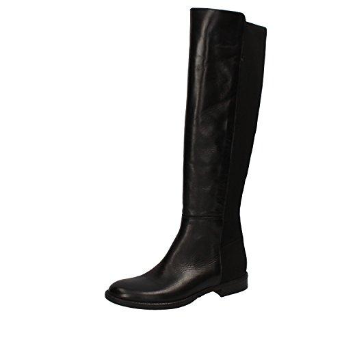 Ankle Botas Pretas Cruz E Boots EBdqwHq