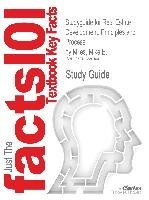 [Studyguide for Real Estate Development: Principles and Process by Miles, Mike E., ISBN 9780874209716] (By: Cram101 Textbook Reviews) [published: January, 2010]