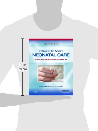 Comprehensive Neonatal Care: An Interdisciplinary Approach