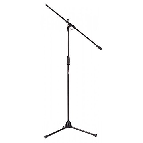 Proel Rsm195Bk - Pie de micrófono