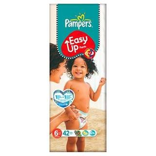 pampers-easy-up-pants-taille-6-16-kg-extra-large-x-42-per-pack
