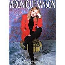 Véronique Sanson, 20 ans de succès : Recueil de 27 chansons pour une voix et piano avec chiffrage d'accords
