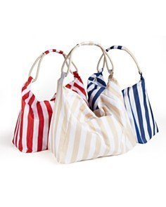 bloomingdales-striped-tote-yellow-by-bloomingdales