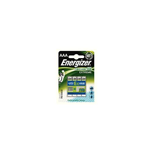 energizer-enraaa800p4-chargeur-gris