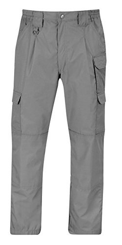 propper-lightweight-tactical-pants-grey-36x30-by-propper