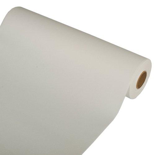 24 m x 40 cm Tischläufer, Tissue