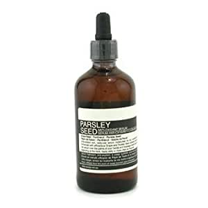 Aesop - Parsley Seed Anti-Oxidant Serum 100Ml/3.62Oz - Soins De La Peau