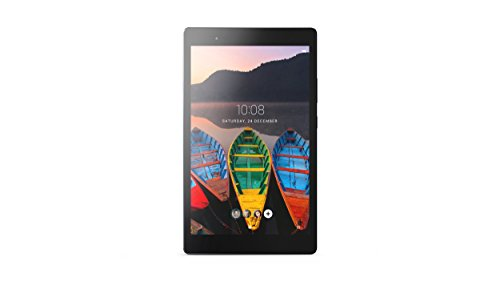 Lenovo Tab 3 8-Plus Tablet (16GB, 8 Inches, WI-FI) Deep Blue, 3GB RAM Price in India