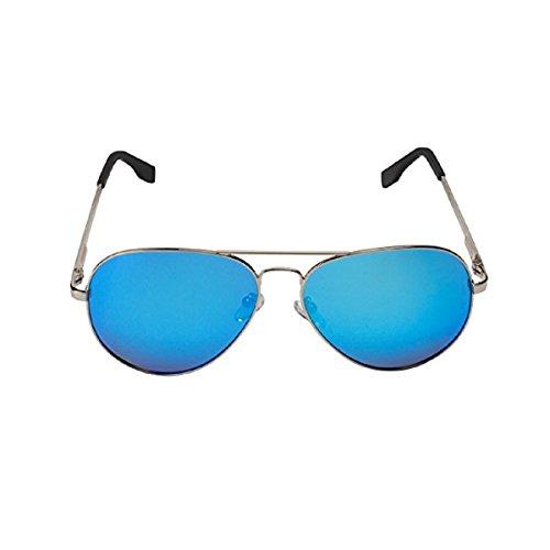 feili-long-pramie-completo-mirrored-pilot-planeador-gafas-gafas-de-sol-proteccion-uv400-optimal-bosq