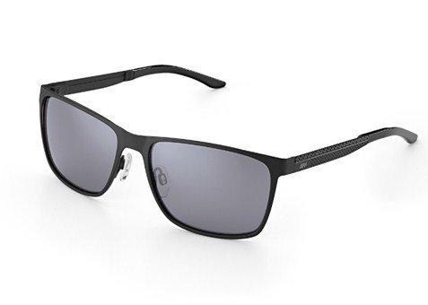BMW M Sonnenbrille, unisex