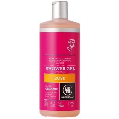 organic-rose-shower-gel-500ml