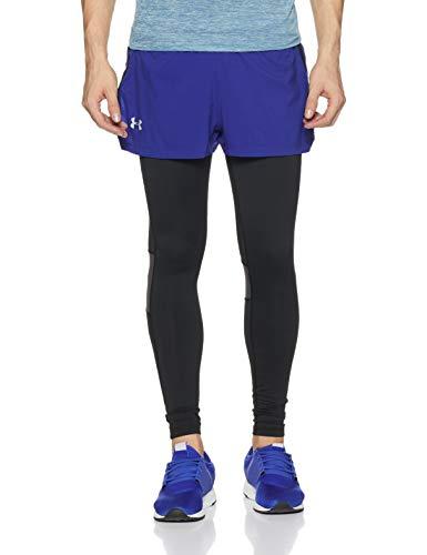 e0da15467 Buy Under Armour Men s Synthetic Shorts on Amazon