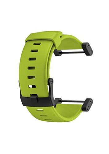 Suunto-Core-Crush-Flat-Rubber-Strap-Correa-reloj