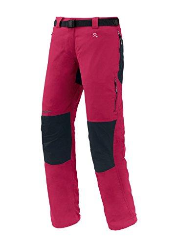 efcde15020 TRANGO Women s Henna SN Sport Trousers-Pink Black