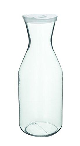 jarra-de-policarbonato-con-tapa-de-plastico-nsf-certificado-y-contenido-150-l-altura-275-cm-diametro