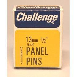 panel-pins-acero-brillante-caja-pack-13mm