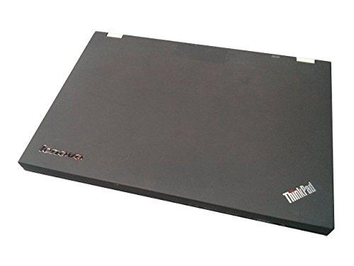 Cheapest Price for Lenovo ThinkPad T430 i5-3320M 2.6GHz 8GB RAM, 256GB SSD DVDRW 14.1 WXGA++ 1600×900 Webcam Windows 10 Pro 64 bit WiFi Grade A (Certified Refurbished) Special