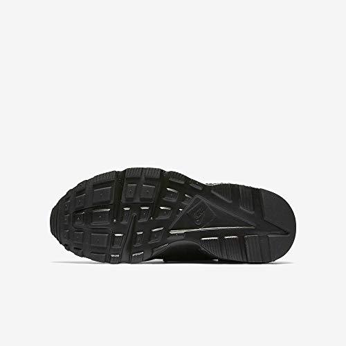 31QuhpIwPCL. SS500  - Nike Huarache Run (GS), Boys' Running Shoes