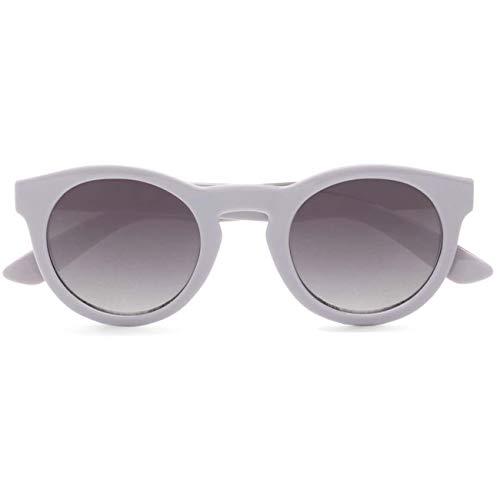 Vans Damen Sonnenbrille WM LOLLIGAGGER Sunglasses, Größe:OneSize, Farben:Evening Haze