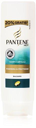 pantene-pro-v-balsamo-rigenera-protegge-230-ml