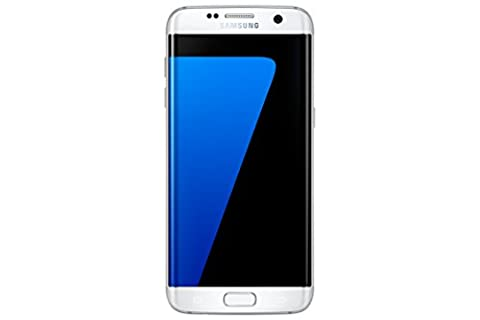 Galaxy S7 32 - Samsung Galaxy S7 Edge Smartphone débloqué 4G
