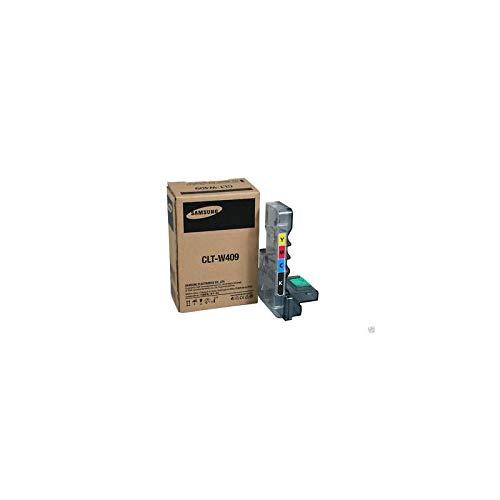 CLT-W409 Vaschetta di recupero Toner Originale Samsung CLP 310 310N 315 CLX 3170FN 3175FN CLP 320 320N 325 325W CLX 3185