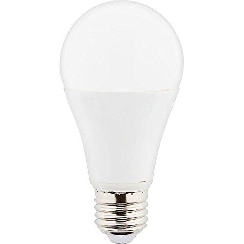 2er Set Müller-Licht HD-LED-Serie, Birnenform 12,5W 230V E27 810lm 200° 2700K, 35.000h, dimmbar, warmweiß