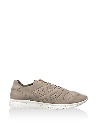 Munich - Sneakers Munich - 8060001 Grigio