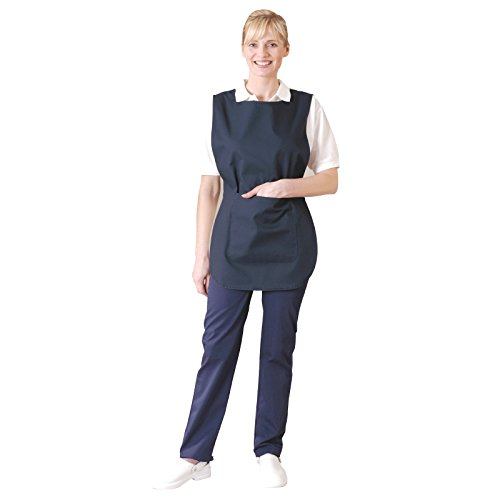 whites-chefs-apparel-b044-2-tabard-with-pocket-navy-blue