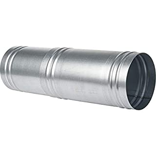 Atlantic Klimaanlage und Ventilation-Muffe REGLABLE Durchmesser 160man-r160Atlantic 464045-atl-464045