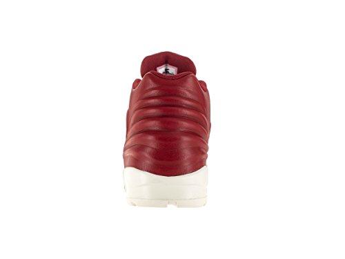 Calcio Rojo Rosso Rosso Scarpe Da Nike Fitness vela Air Uomo palestra Entertrainer Rosso qx0AwyfTI