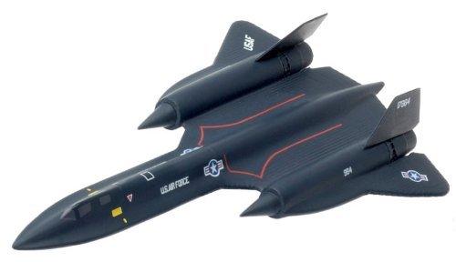 1-400-us-air-force-sr-71a-black-bird-japon-import-le-paquet-et-le-manuel-sont-crites-en-japonais