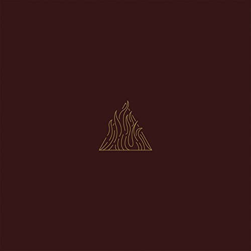 Trivium - The Sind and the Sentence