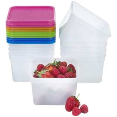 lakeland-stack-a-boxes-plastic-food-containers-lids-750ml-x-10