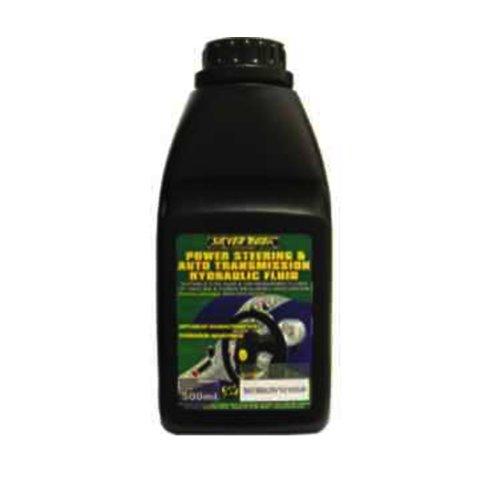 silverhook-d3-oil-et-puissance-de-transmission-automatique-volant-fluide-500-millilitre