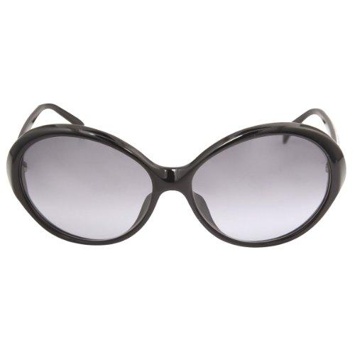 emilio-pucci-lunettes-de-soleil-ep672s-1