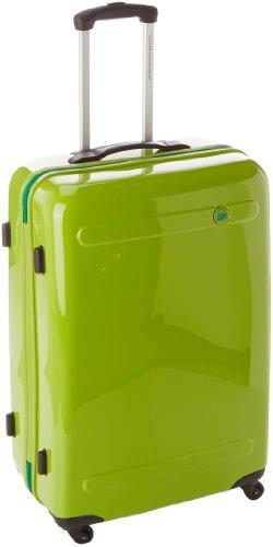 benetton-slash-valise-vert-001