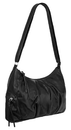 Looli - sac à main - looli - femme - noir