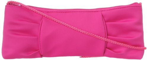 la-regale-east-west-bow-women-pink-evening-bag