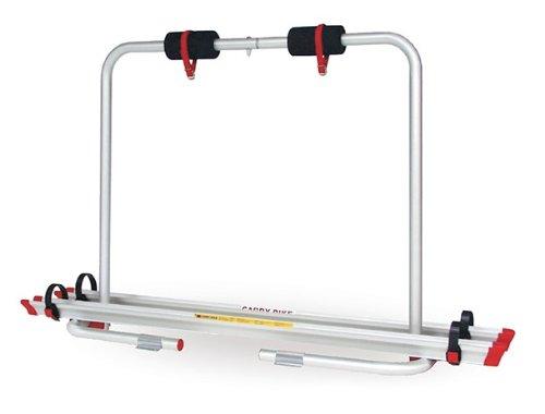 Fiamma CarryBike XL A - Portabici per Caravan