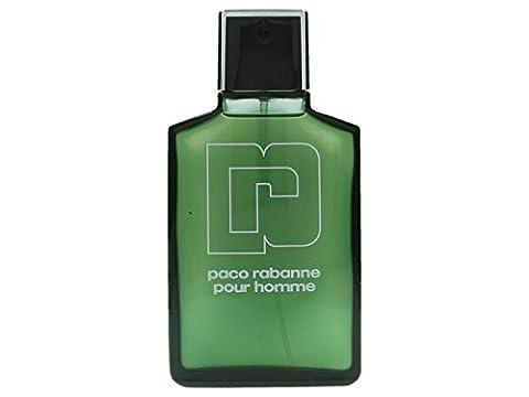 Puma Flowing Man homme / men, Eau de Toilette, Vaporisateur / Spray, 50 ml