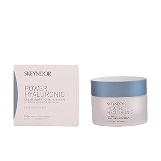 Skeyndor Power Hyaluronic Crema Hidratante Intensiva – 50 ml
